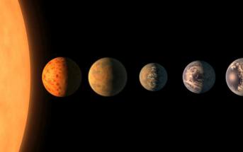 7_planets_1_Tha_Lifestyle