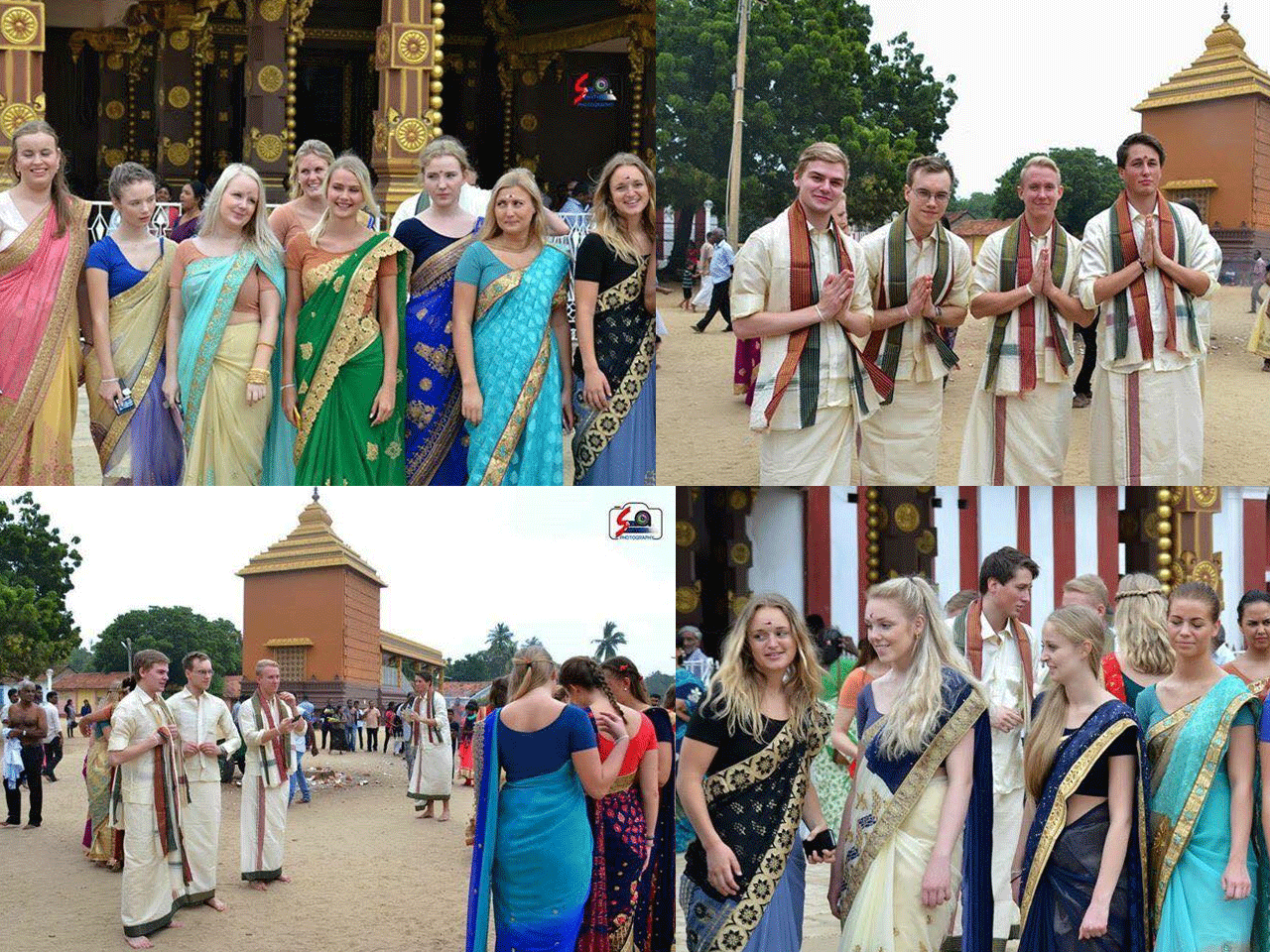 Nallur_tourists_Tha_lifestyle_4
