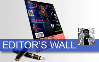 Editors_Wall_v1_i2_Thalifestyle