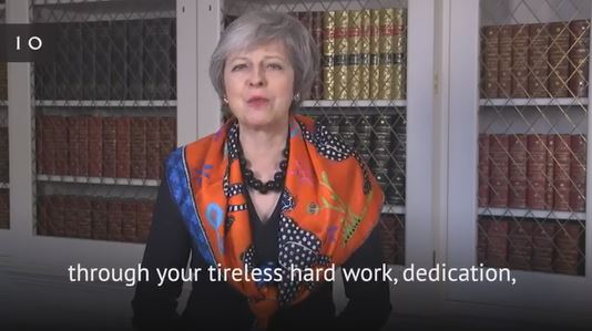 2019_01_14_British_PM_Tha_Pongal_Tha_Lifestyle